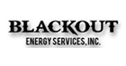 Blackout Energy Services, Inc.