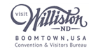 Williston CVB