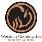 Western Cooperative Credit Union